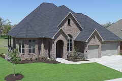 Lance-Johnson-custom-homes