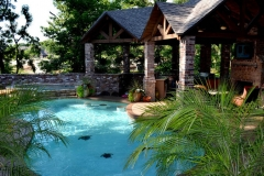 Mark-Melton-Custom-Backyard
