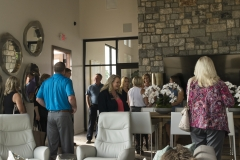 parade-of-homes-award-dinner