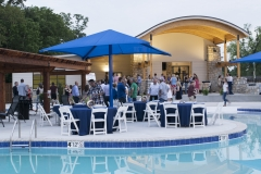 scissortail-nwa-community-pool