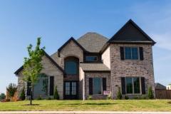 new-subdivision-homes
