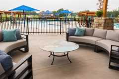 Scissortail-Clubhouse-Patio