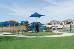 Scissortail-NWA-Playground
