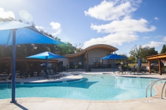 Scissortail-Pool-Clubhouse