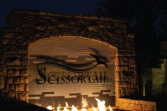 Scissortail-homes for sale near me