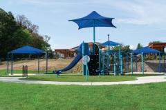 Scissortail-playground