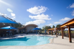 scissortail-clubhouse-pools