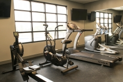 scissortail-nwa-fitness-center