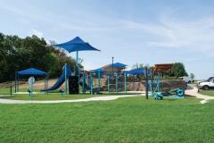 subdivision-playground