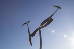 amos-robinson-sculpture-work
