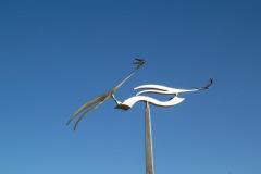 bentonville-ar-sculptures
