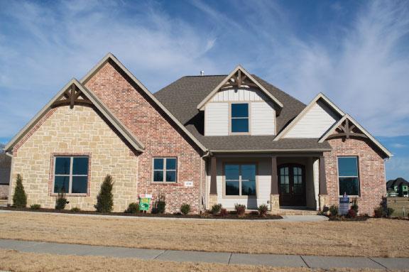 new-scissortail-homes