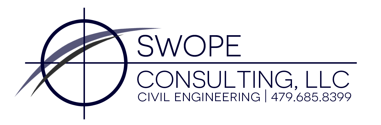 Swope Consulting