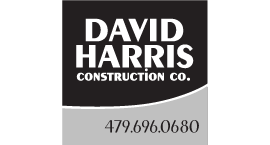 David Harris Construction