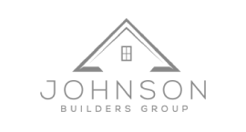 Johnson Builders Group