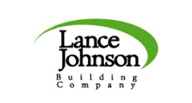 Lance Johnson Building Company