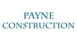 Payne Construction