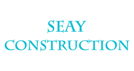Seay Construction