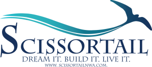 Scissortail_Logo_Color_tagline