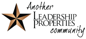 another-leadership-properties-community
