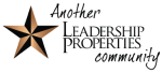 Leadership Properties