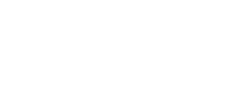 Scissortail White Logo