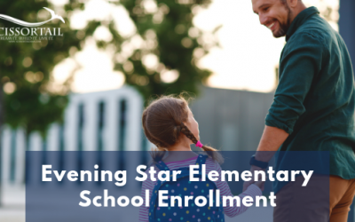 Evening Star Elementary School New Enrollment: What You Need to Know