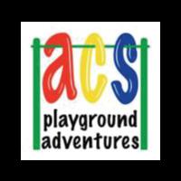 ACS Playground Adventures