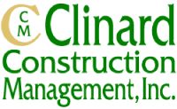 Clinard Construction
