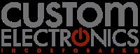 Custom Electronics at Scissortail NWA