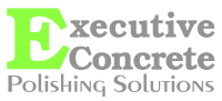 Executive Concrete NWA Scissortail