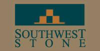 Southwest Stone Scissortail NWA