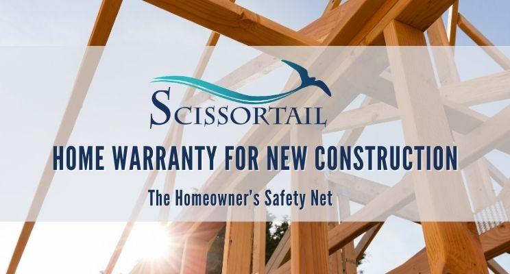 home warranty, new construction, benefits, homewoner, help, tips, bentonville, luxury homes, exclusive builders, master planned community